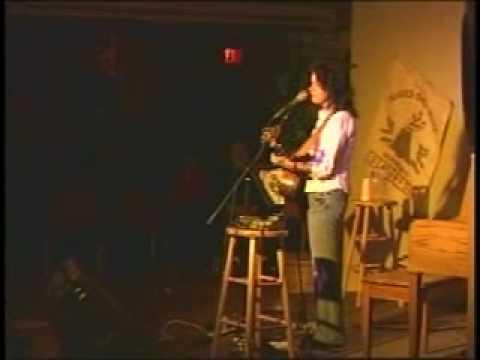 Lucy Kaplansky - Goodnight