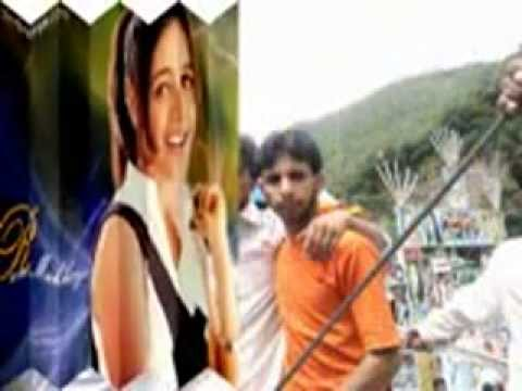 O Rabba Ma To Mar Gay Oay (aasif, Adil, Qasim).flv video