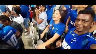 Cruzeiro x Fluminense copa do Brasil, pênalti decisivo de Thiago Neves,  visto por trás do gol