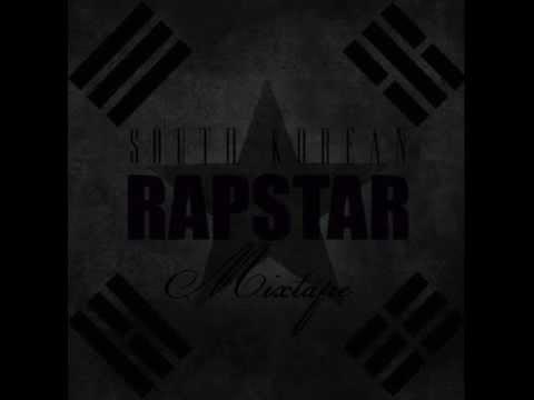 [MP3] 07. Dok2 -  Realest Shit Ever (Prod.by Gonzo)