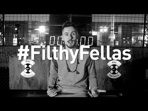 Stoke City 6 Liverpool 1, Brendan Rodgers Out, #FilthyFellasRMXD - #FilthyFellas Episode 34