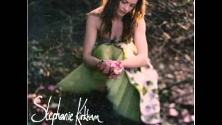 Watch Stephanie Kirkham Stay Here Close To Me video