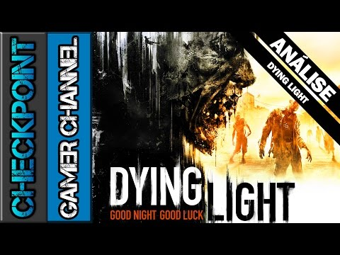 Análise: Dying Light (Multiplataforma)