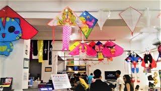 Passion Kites | Shopping For Kites