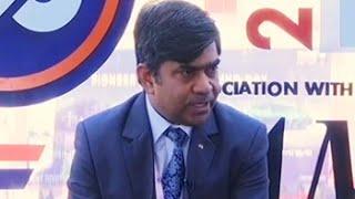 In conversation with Mr. Rakesh Srivastava, Hyundai Motors India