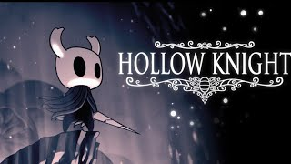 Hollow Knight - Falso Cavaleiro #1Boss #PS4Share #HollowKnight