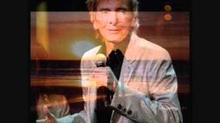 Watch Barry Manilow The Best Seat In The House video