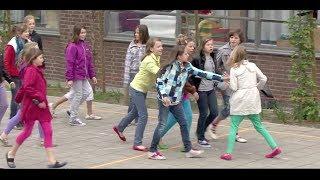 Pesten - Bullying @ school