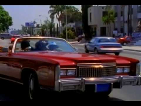 Jamiz - Get The Loot - 1994