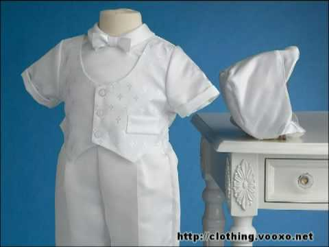 Second World War Childrens Clothes. We stock kids clothes,