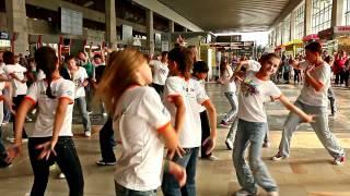 Лолита ft. NucKids - Иди и смотри