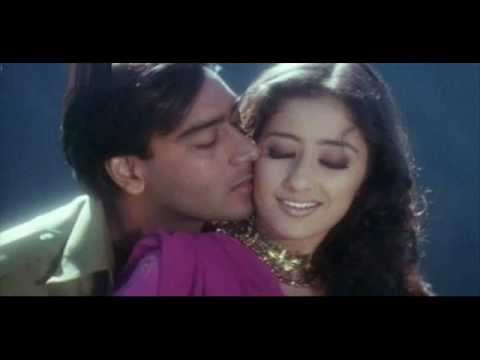 Upar Khuda Aasmaan Neeche - Kachche Dhaage (1999) - Full Movie...