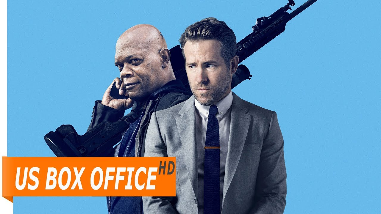 Top Box Office Weekend August Hd Youtube