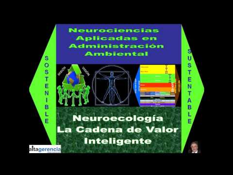 Neurociencias Aplicadas Oscar Malfitano Cayuela