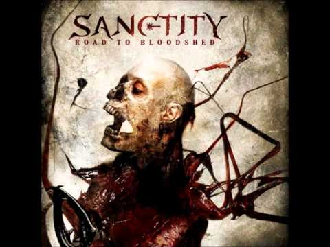 Sanctity - Billy Seals