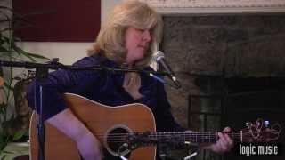 Cathy Kreger PITS 'N' CHERRIES