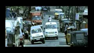 Red Alert - Redalert-malayalam movie trailer