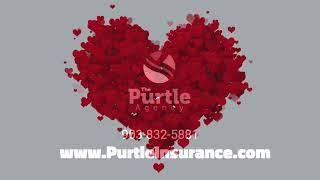 happy valentines facebook cover