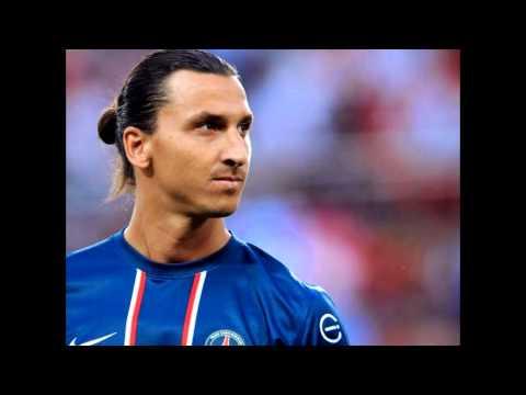 le meilleur joueur du monde 2015