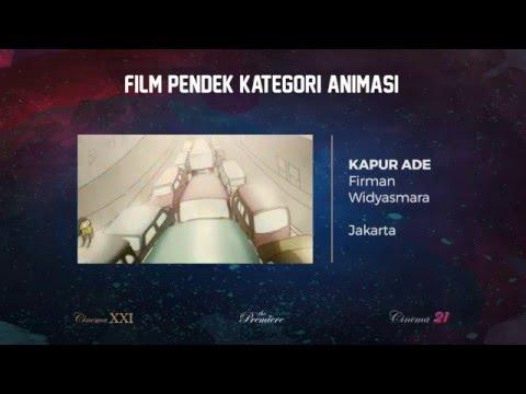 download lagu Nominasi Finalis ANIMASI XXI Short Film gratis