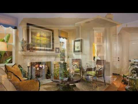 interior design kitchen and bathroom designs architecture and