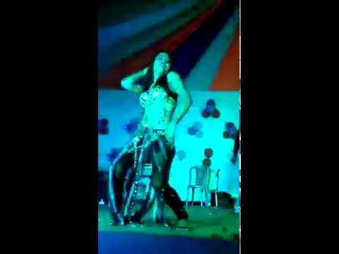 Uff Kya Raat Aayi Hai Mohabbat Rang Layi Hai Evergreen Hindi Song Orchestra Dance Bhatotar 2017