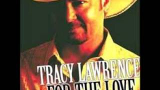 Watch Tracy Lawrence Just Like Her video