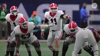 Rose Bowl preview: What to expect when Georgia takes on Oklahoma