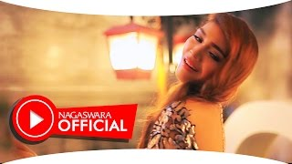 Oliv - Cinta Terbagi Dua - Official Music Video - NAGASWARA