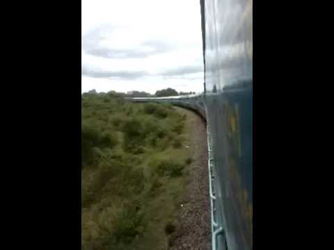 Train travel from coimbatore to bangalore