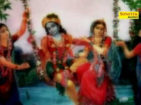 Radhe Radhe Dandia is a dance form of Gujrat and rajasthan. The Bhajan is Gujarati and rajasthani folk bhajan sung by Kishori Priya Didi Aarti Sharma ji. She...