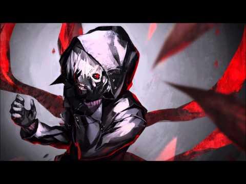 【Nightstep】Unravel [Tokyo Ghoul OP] ►500 Subs!◄