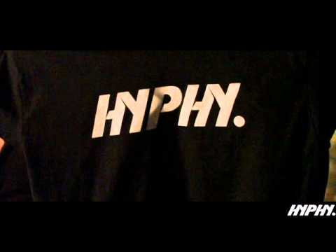 MIX CORRIDOS HYPHY 2012