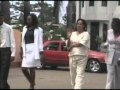 Download Driver Wangye by Queen Marion in Mp3, Mp4 and 3GP