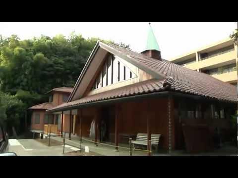 Bericht aus Japan Teil 2.mp4