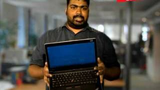 Review: Lenovo Elite Thinkpad Edge