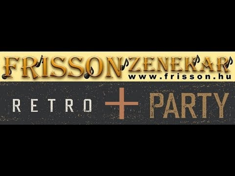 FRISSON 10 PERC