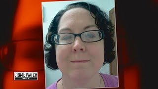 Pt. 2: Little Girl Vanishes After Babysitter Found Dead in Fire - Crime Watch Daily