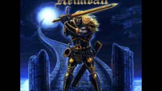 Watch Heimdall Lord Of The Sky video