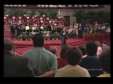 God Not Dead He Still Alive :: Jimmy Swaggart Ministries video