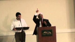 Romans - Malayalam Message on Romans 8 :32 By- Pr. PC Cherian