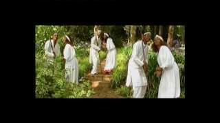 Gello - Addisu Karrayyu