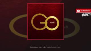 download lagu Tekno - Go   2017 gratis