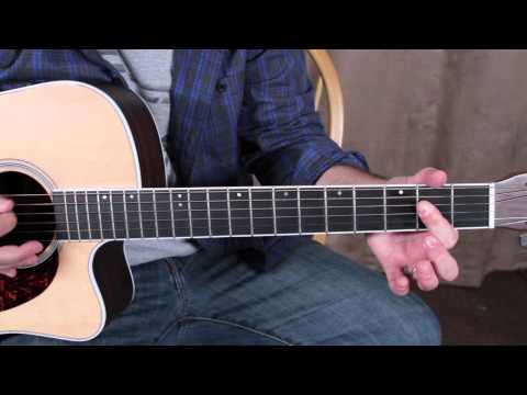 Roulette guitar tutorial - Slots and Poker