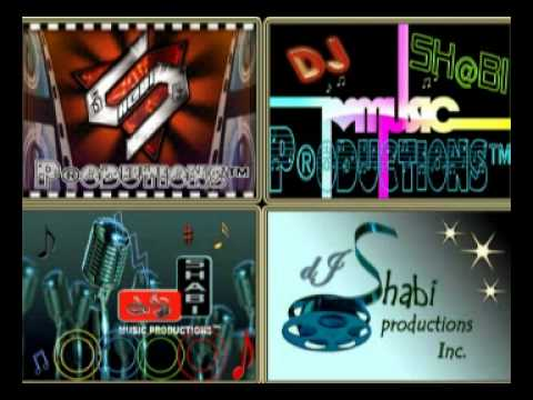 Khalnayak-dj Harsh Lalka (my Life Style Mix) 2012 Exclusive. video