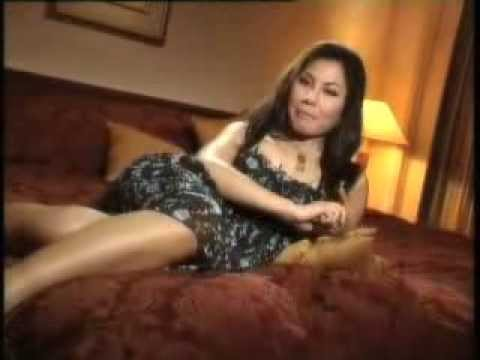 Seni Bercinta Dan Kamasutra - Fenomena video