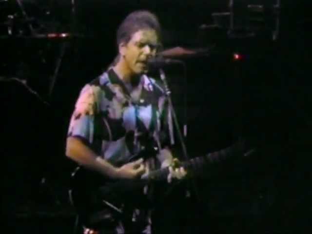Grateful Dead 9-14-90 MSG NYC