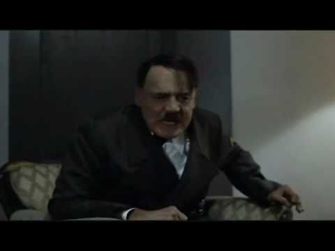 Hitler and Anwar Sex Video - Penis Reich