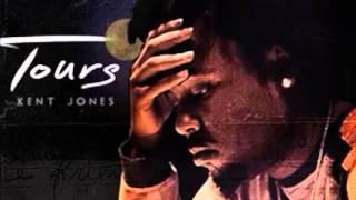 Kent Jones- Don`t Mind LYRICS