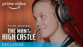 The Man In The High Castle Season 3 – Behind the Scenes: Pride (In The Name of Love) | Prime Video